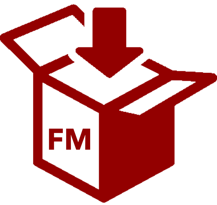 Fm planet alpha corp. Fast clipart fast response