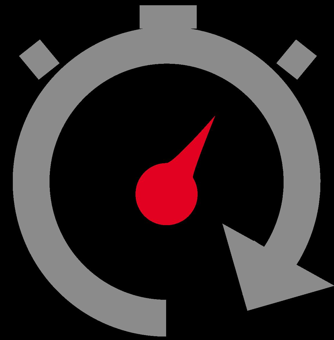 Swisslog synq directors standard. Fast clipart fast response