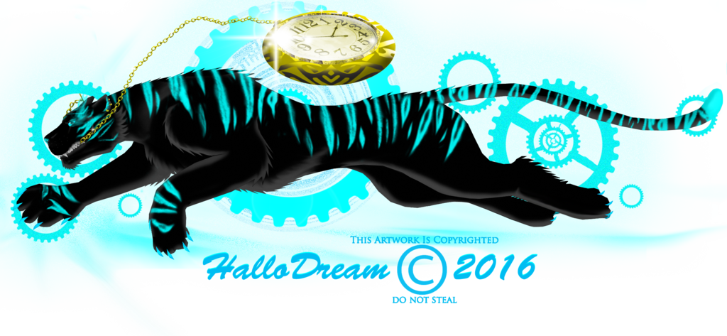 Fast clipart fast time. Flies by hallodream on