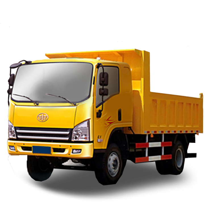 Truck png images. Dump hd transparent pluspng