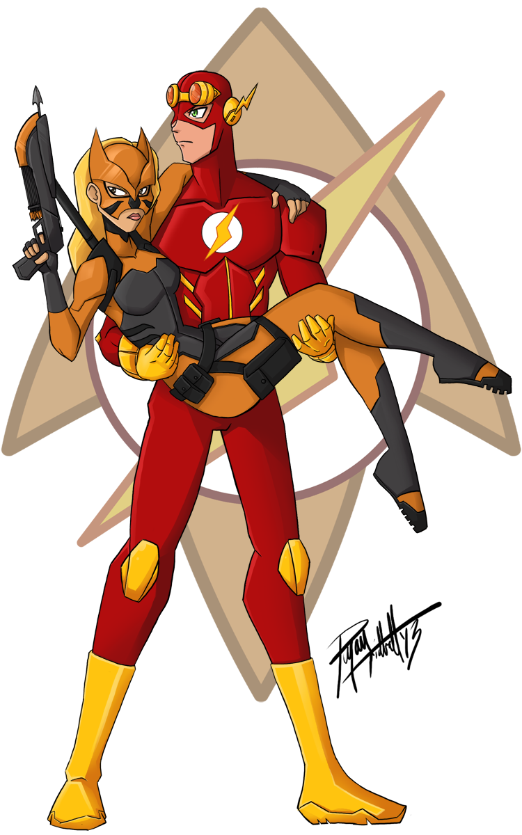 Fast clipart flash hero. Kid if he didn
