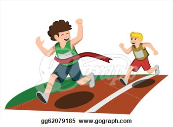 Free download best on. Race clipart boys