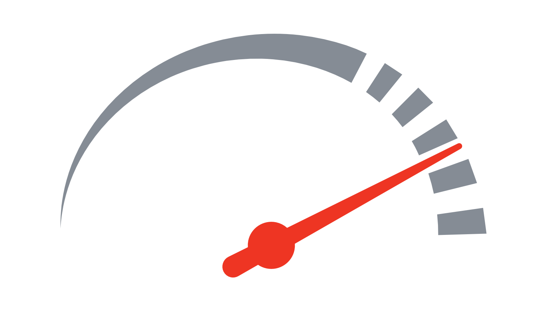 Fast clipart internet speed. Residential plans gvec net