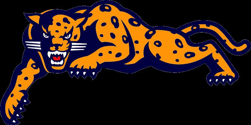 Free images at clker. Female clipart jaguar