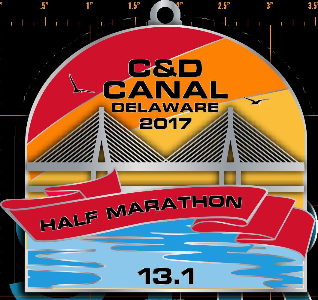 Run the canal th. Fast clipart kid marathon