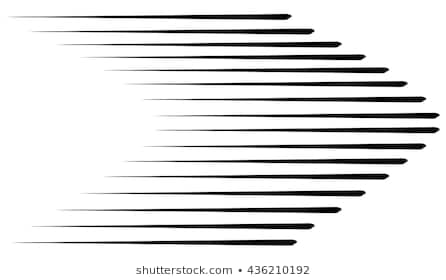 Fast clipart lines. Portal
