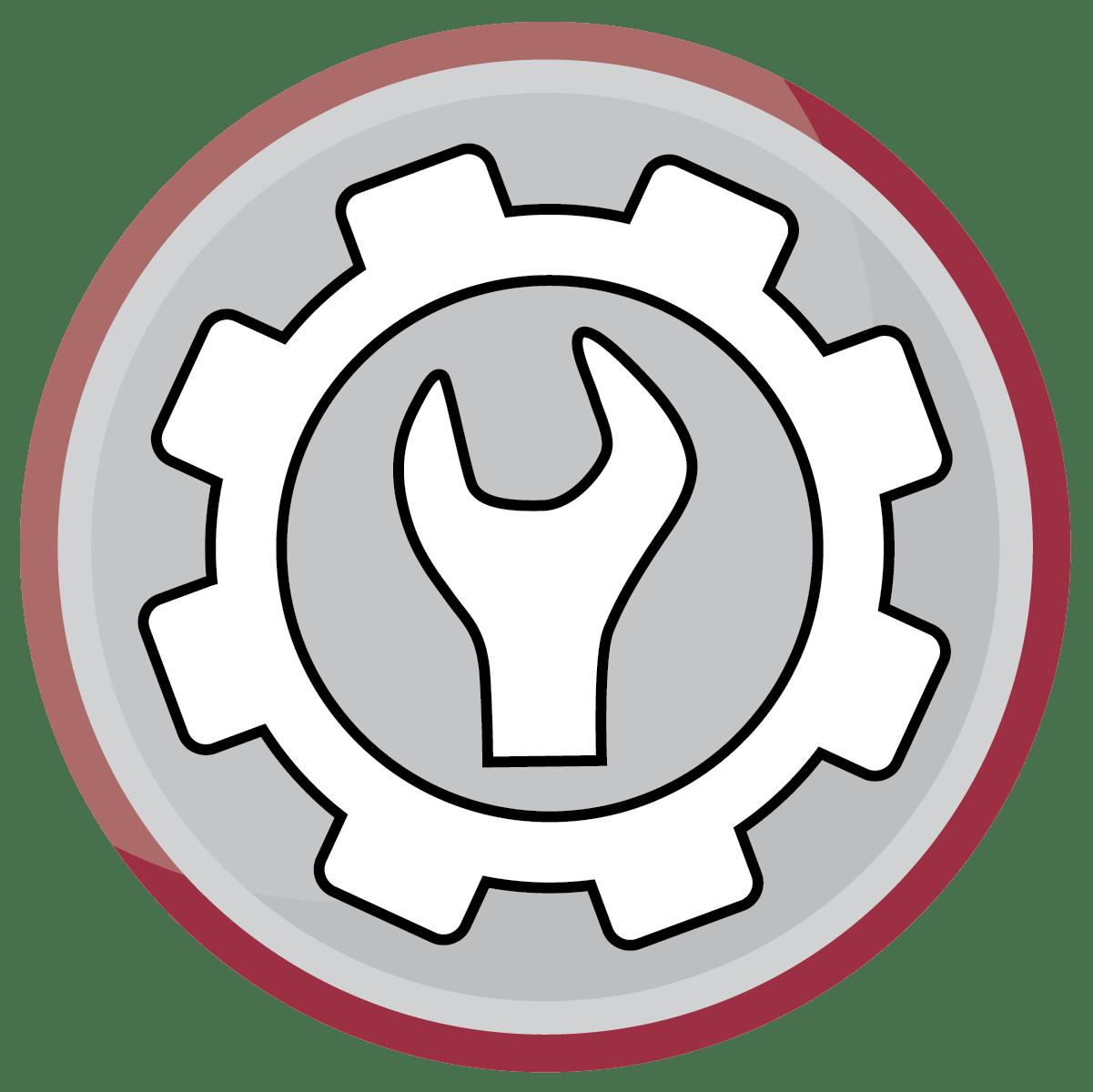 Journeyman heavy duty mechanics. Mechanic clipart maintenance supervisor