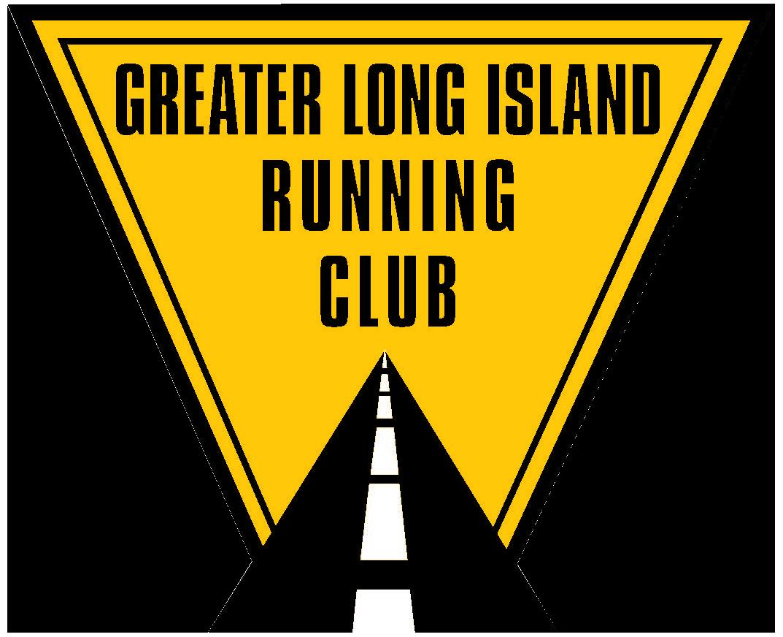 Runner clipart errand. Greater long island running