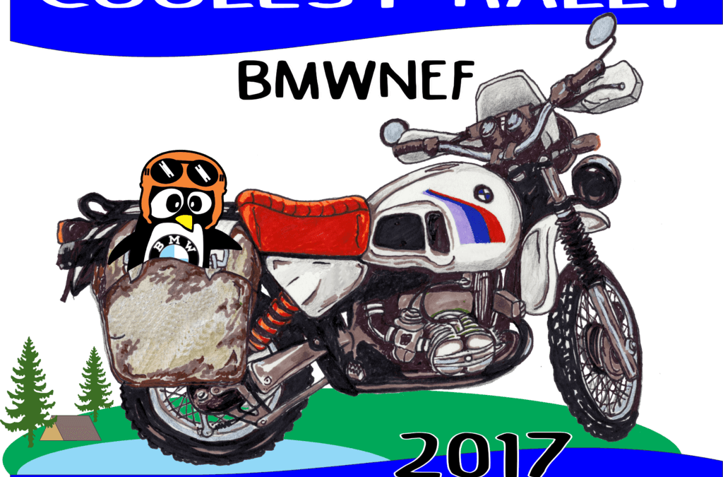 Bmwnef florida s coolest. Fast clipart odometer