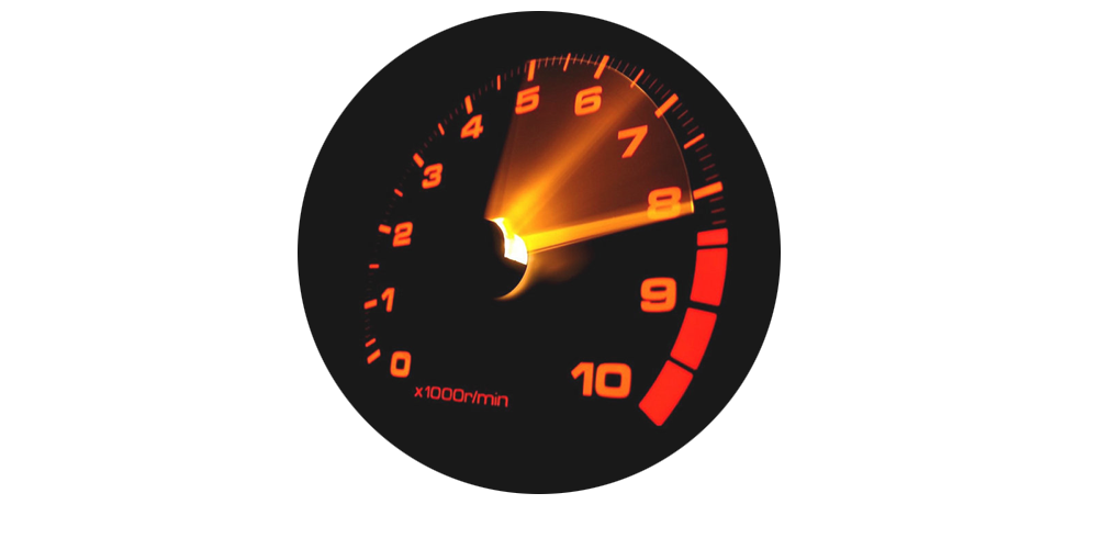 Fast clipart odometer. Free online website malware