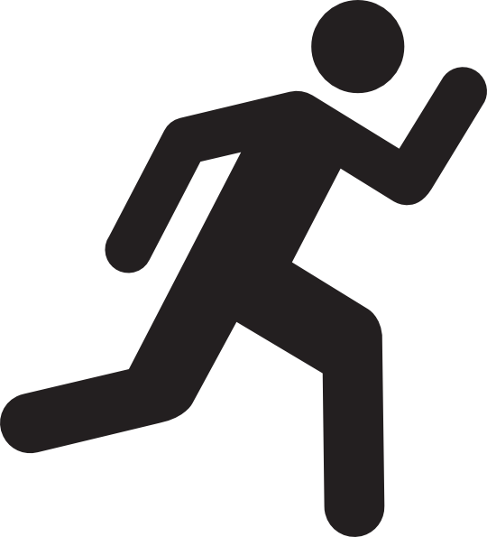 Race clipart finish line track. The top best blogs