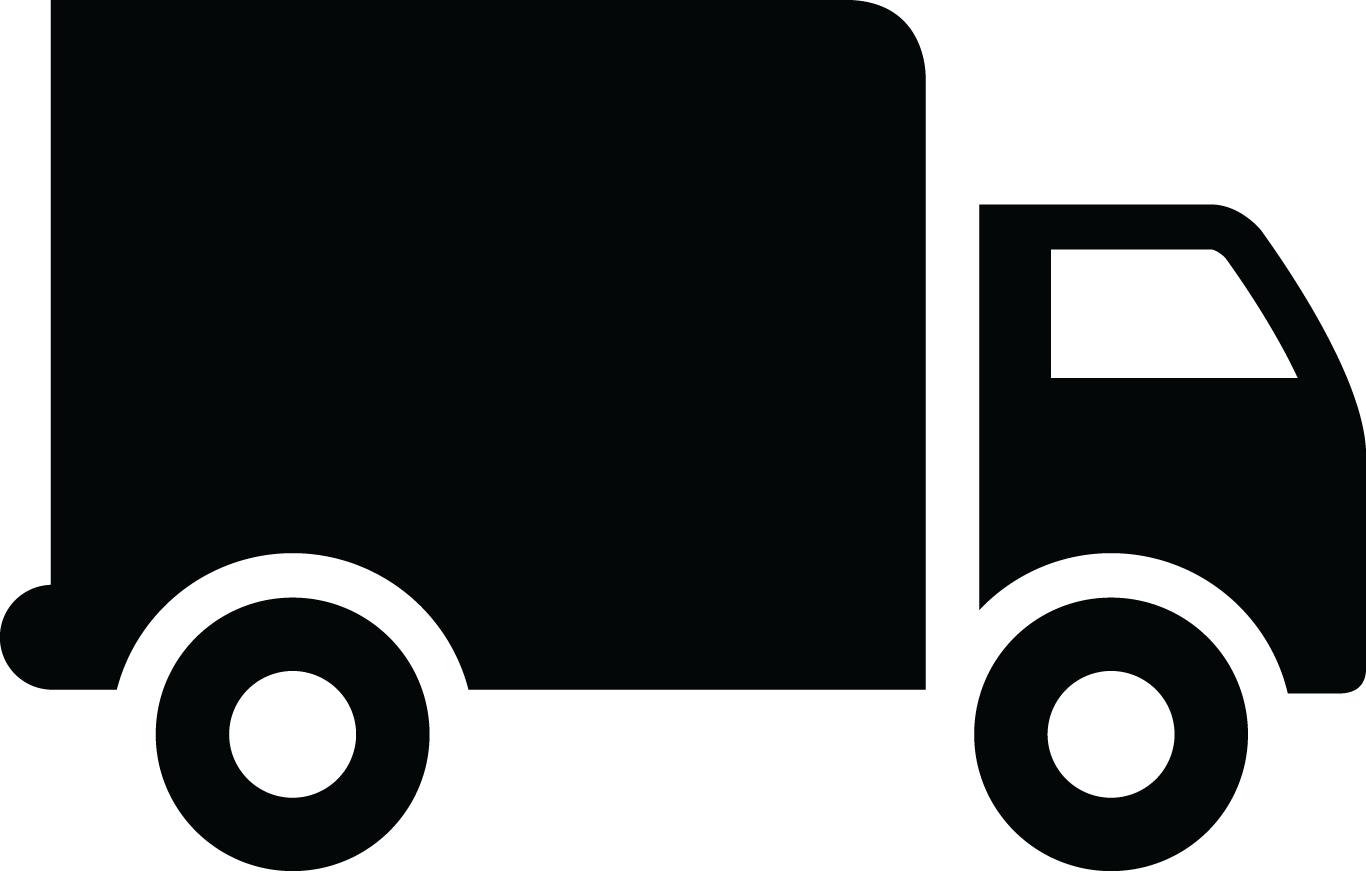 Icons vector free and. Truck icon png