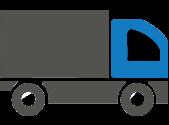Modes of transport shippers. Transportation clipart kind transportation