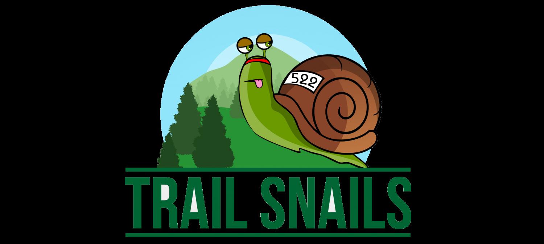 World kidney day k. Fast clipart snail race