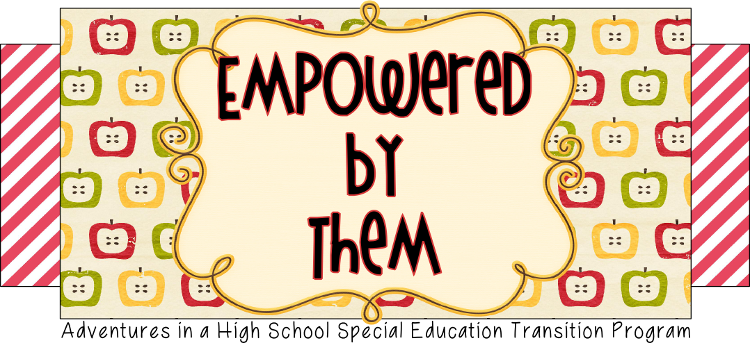 Empowered by them food. Fast clipart sped