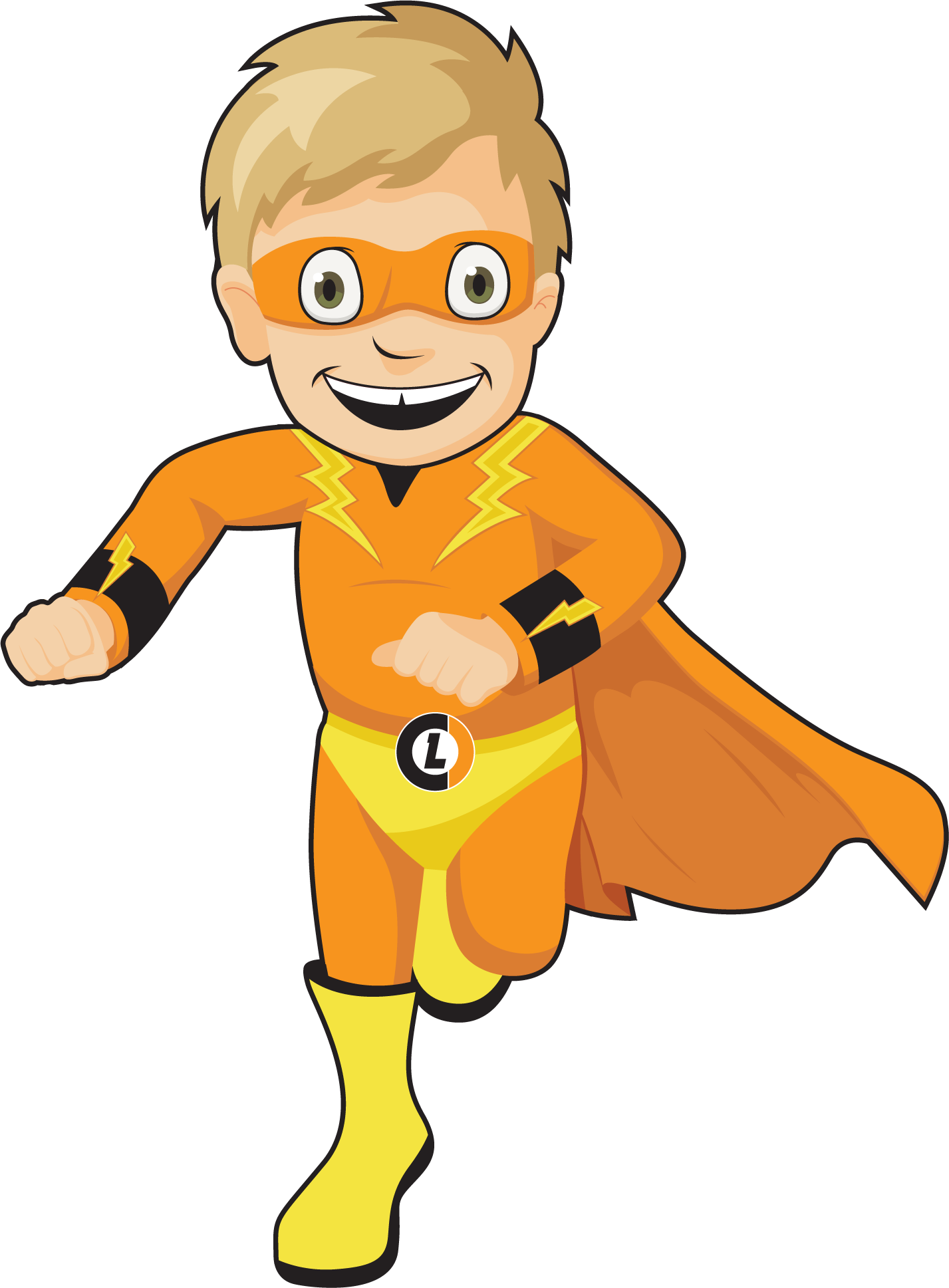 Fast clipart speed. Levi s adventure trail
