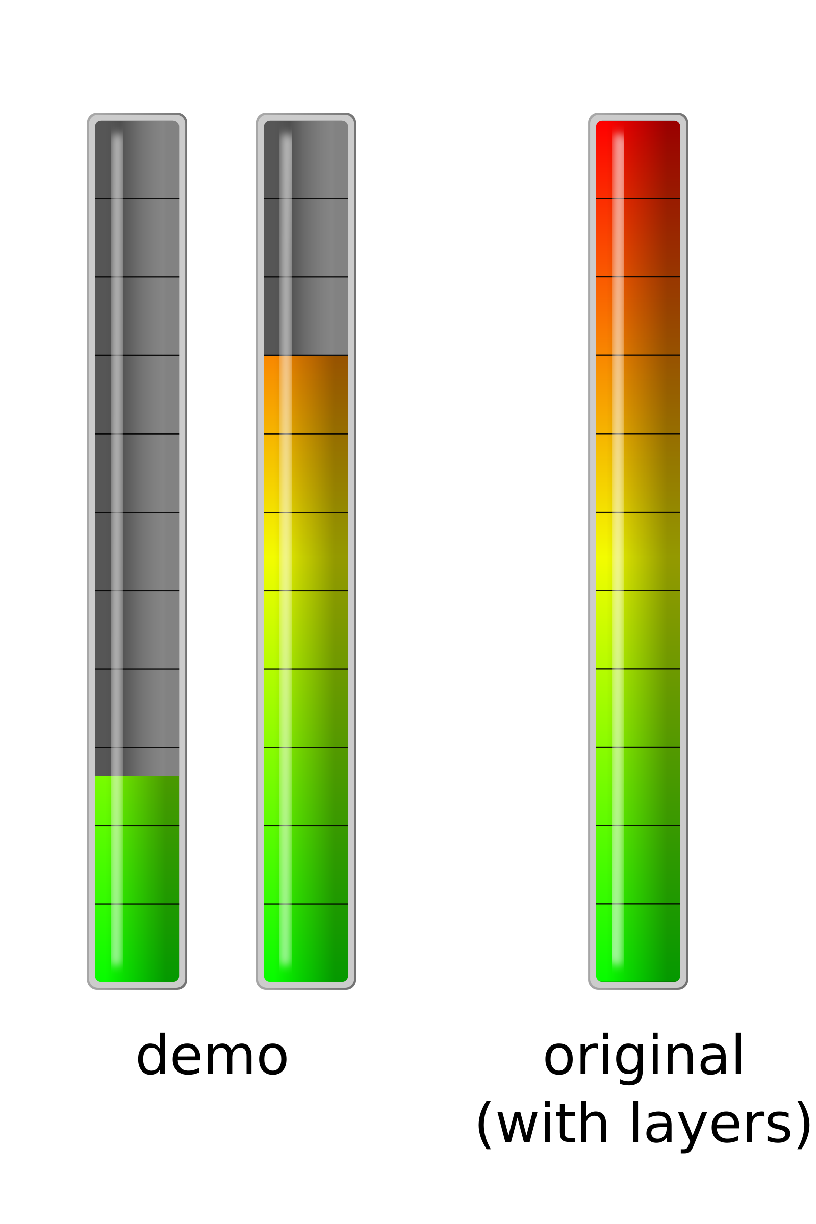 Fast clipart speed meter. Png transparent images pluspng