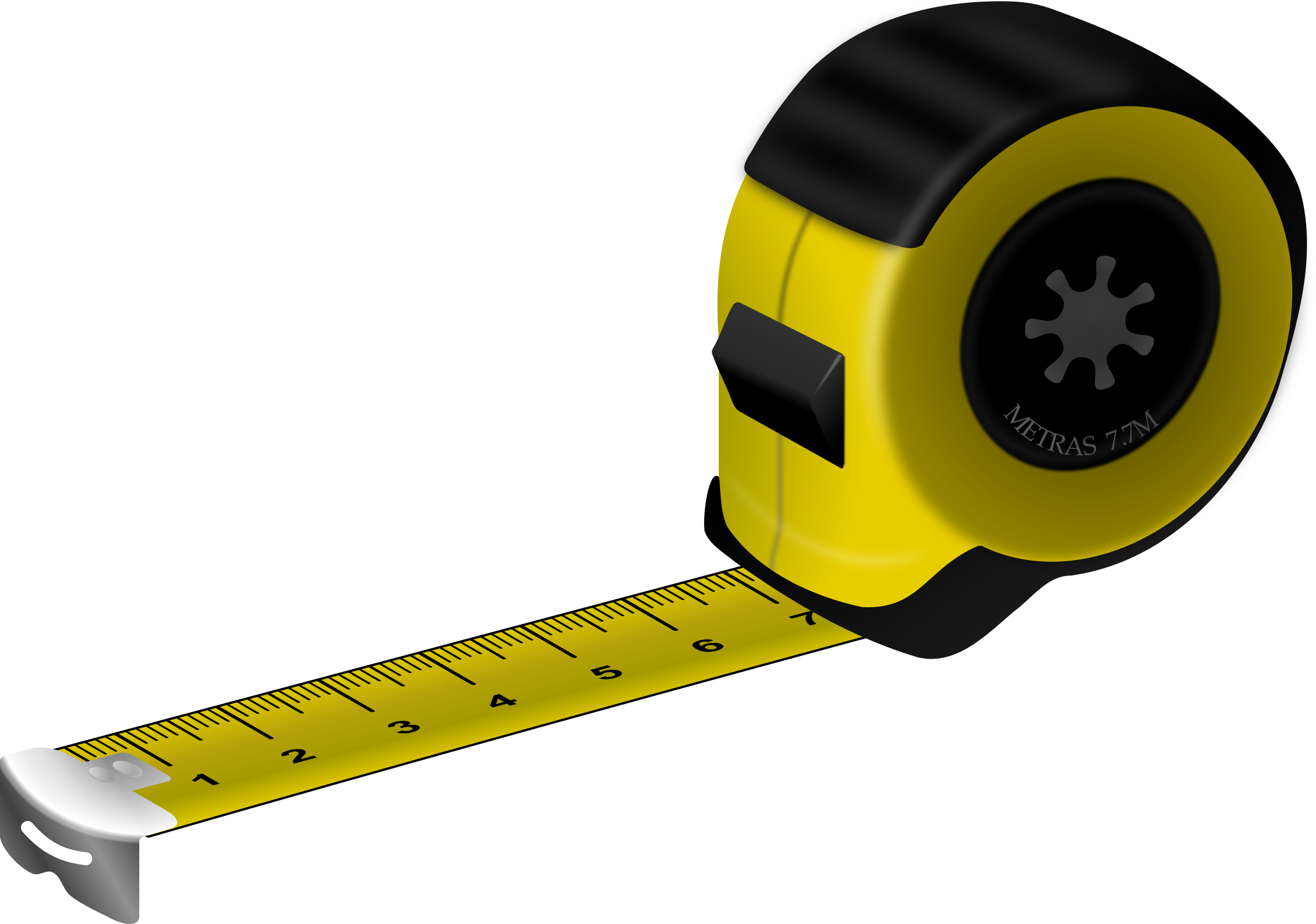 Png transparent images pluspng. Fast clipart speed meter