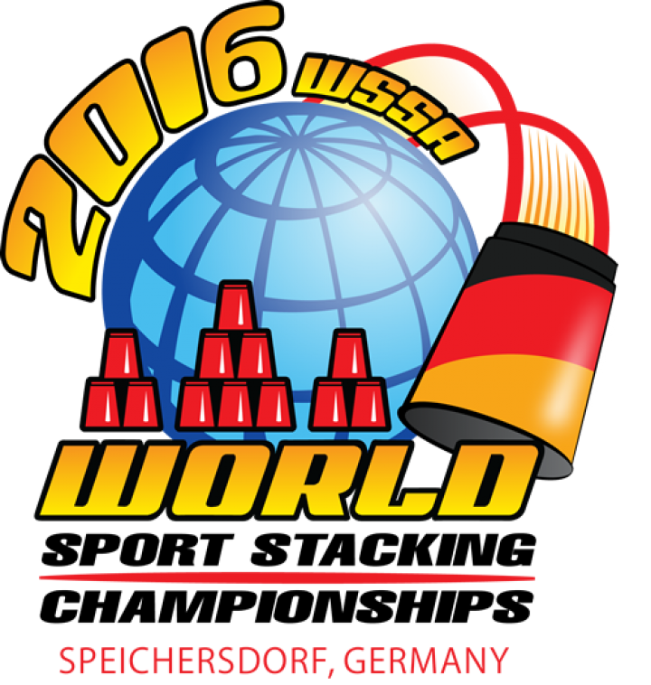 Results world stacking championships. Fast clipart sport winner