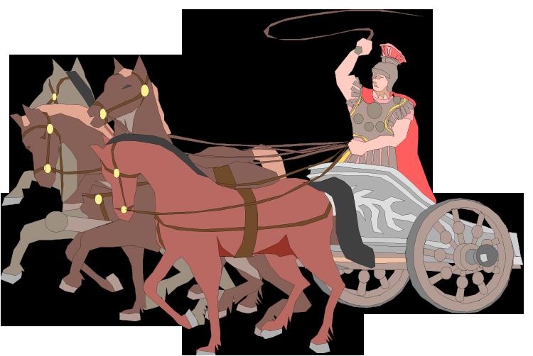 Latin ii horses with. Tall clipart superlative