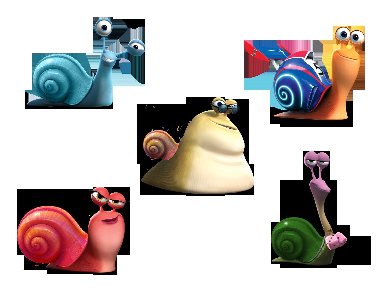 Fast clipart turbo snail. Smoove move skidmark film