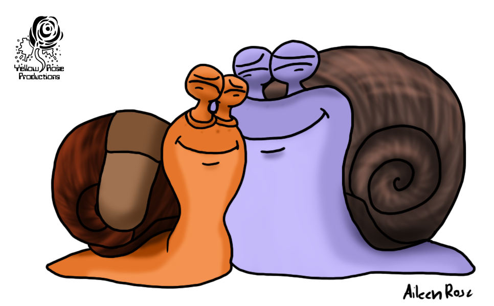 Best brother ever by. Fast clipart turbo snail