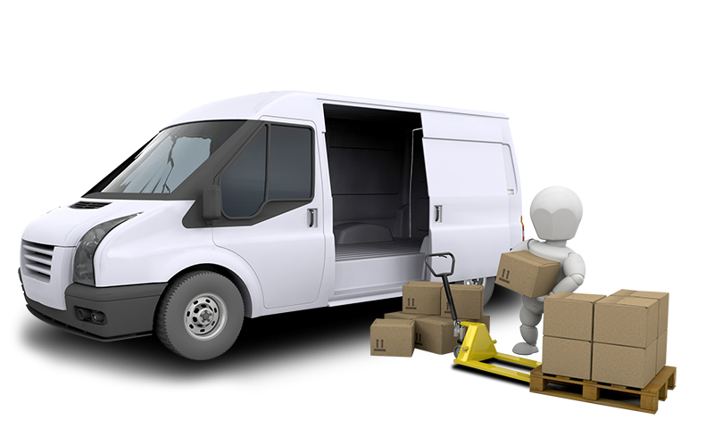 Fast clipart van transport. We provide local delivery