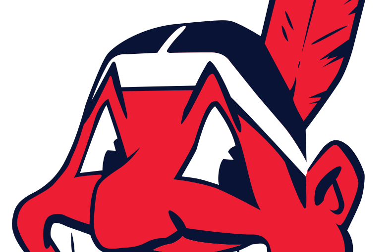 Fast clipart whiz. Indians win team record