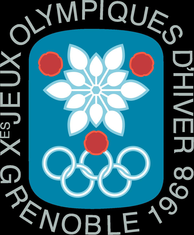 Fast clipart winer.  winter olympics wikipedia