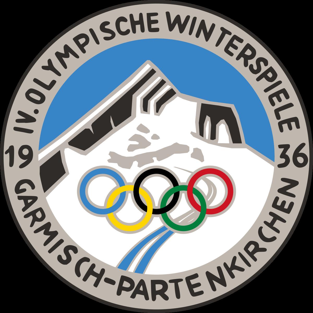 winter olympics wikipedia. Fast clipart winer