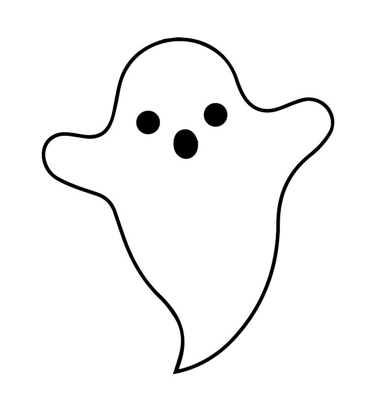 Ghost clipart ghost story. Search results for feed