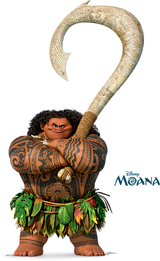 Pin by lorna weise. Moana clipart symbol