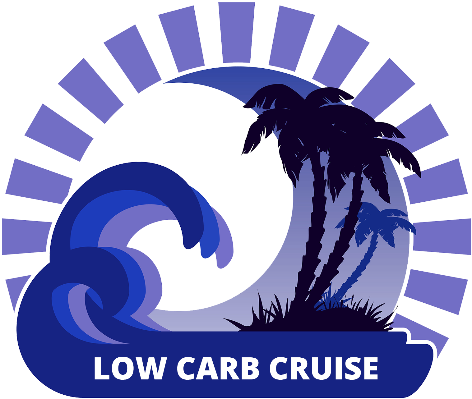 Taste clipart brain. Low carb cruise of