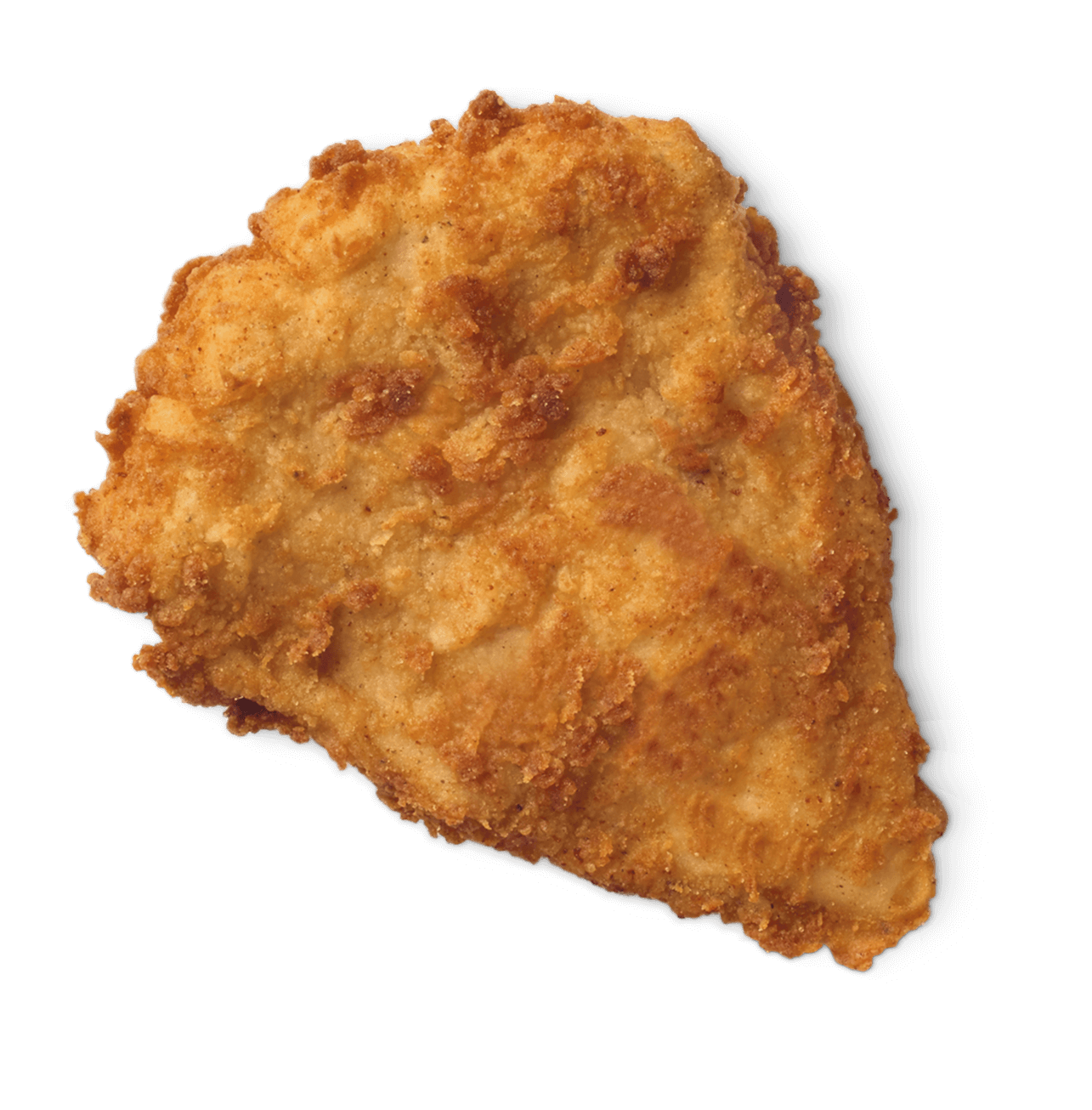Fat clipart chicken nugget fry. Schnitzel png images free