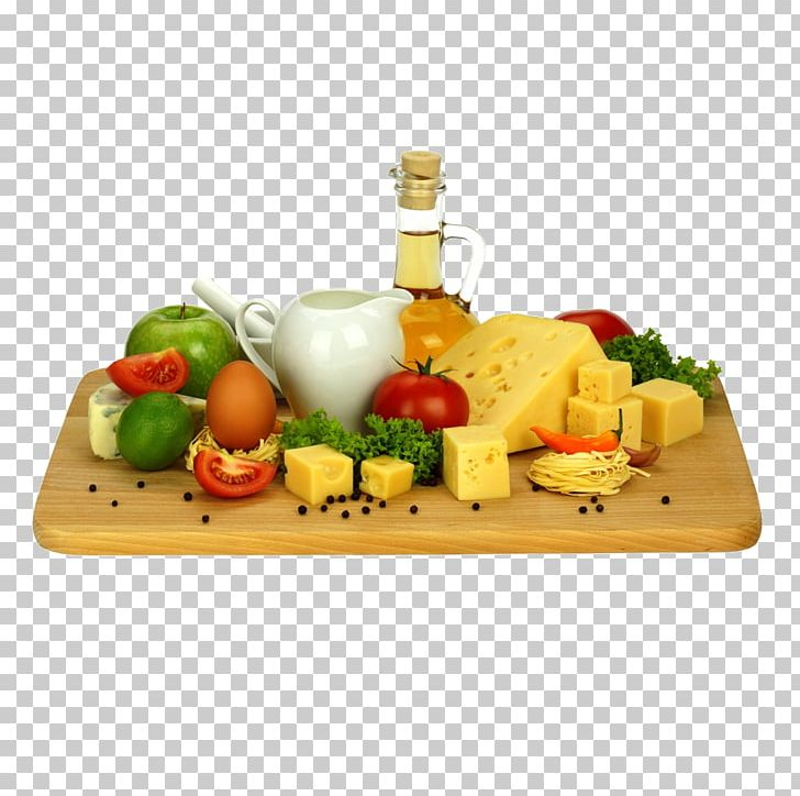 Fat clipart different food. Healthy diet low dieting