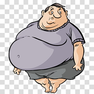 Fat clipart fat dad. Abdominal obesity overweight adipose