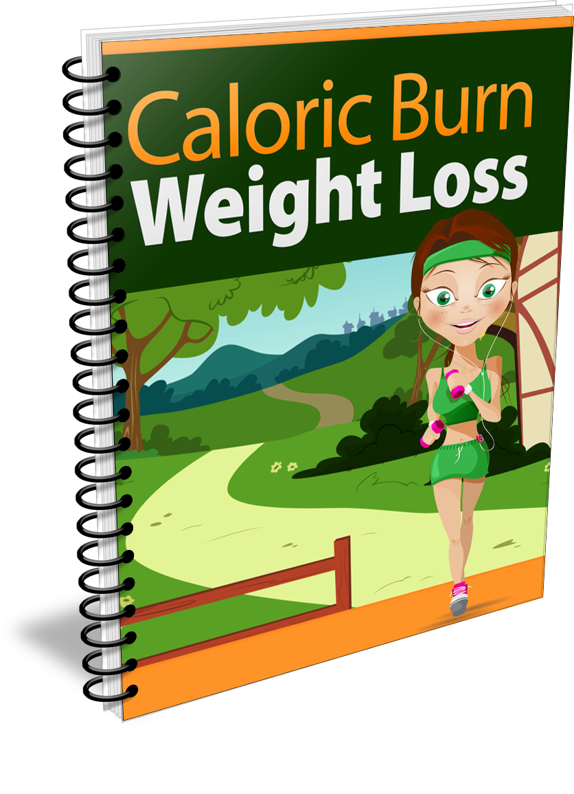 Fat clipart gain weight. Healthy loss muscle v