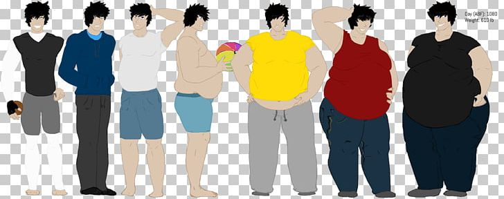 Fat clipart gain weight. Adipose tissue loss drawing