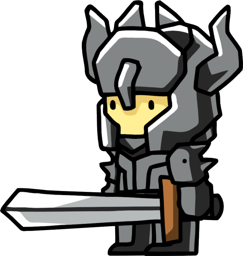 Evil frames illustrations hd. Knight clipart victorious