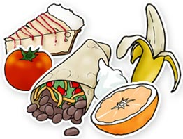 Fractions clipart carb. Free carbohydrate cliparts download