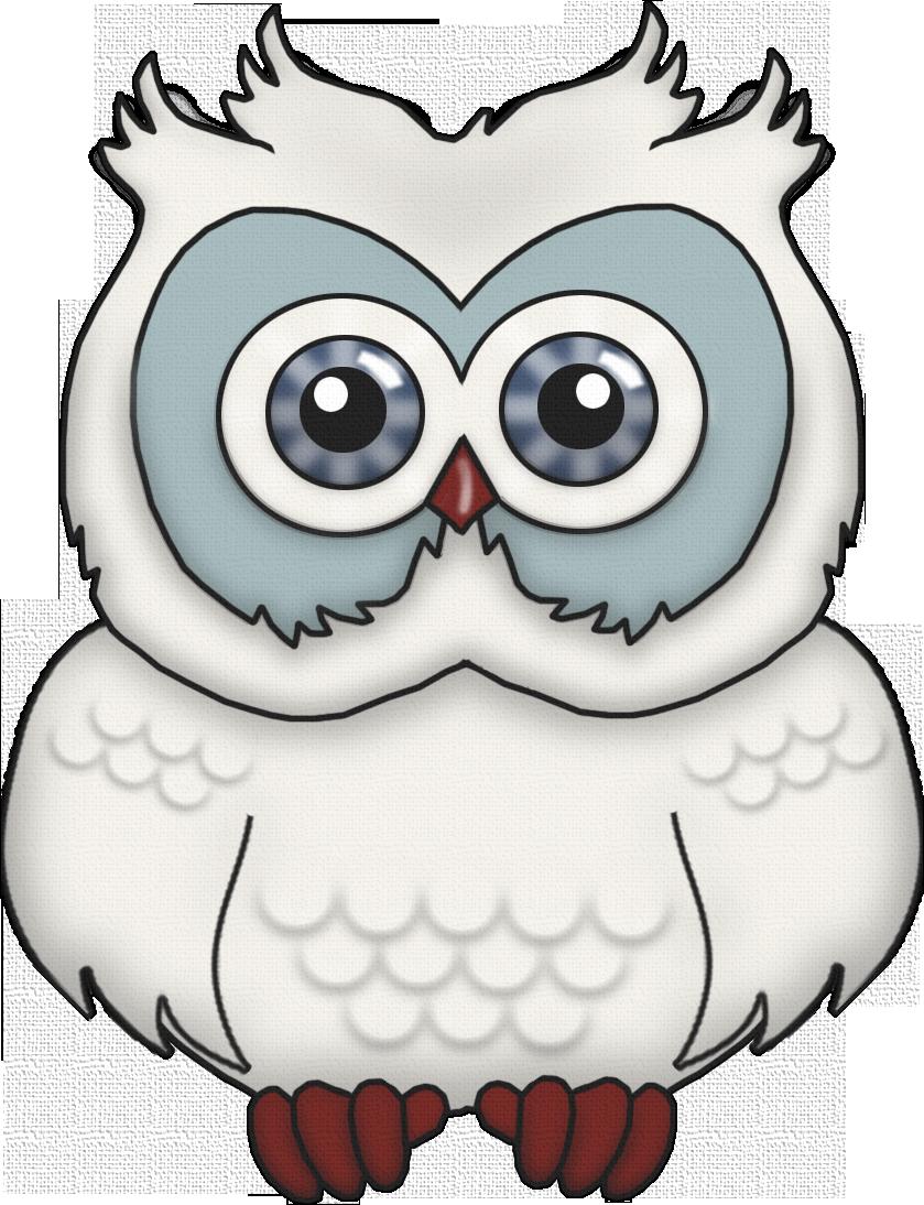 Granny enchanted s blog. Fat clipart owl