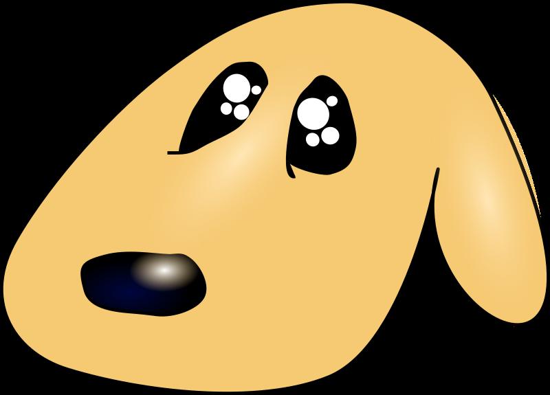 Puppy desktop backgrounds cute. Fat clipart sad