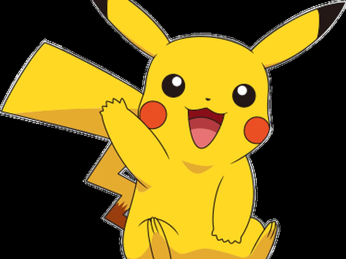 Pikachu monoart snapchat acelem. Fat clipart stocky