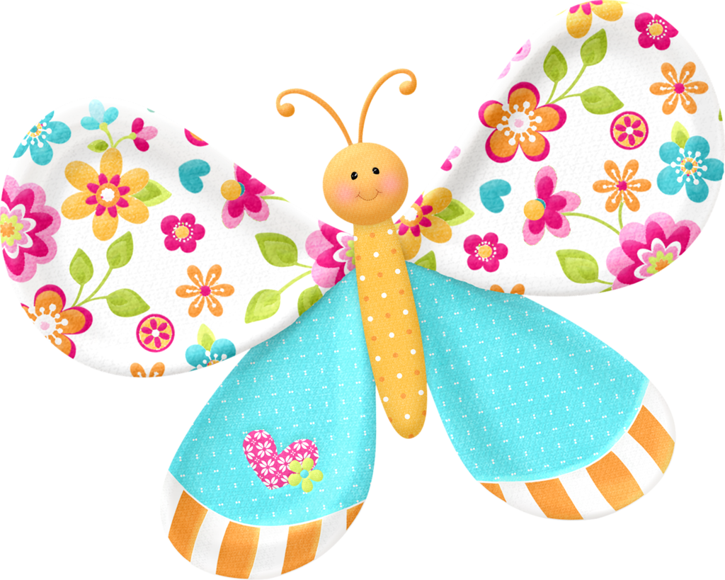 Fat clipart tall. Butterfly maryfran png hello