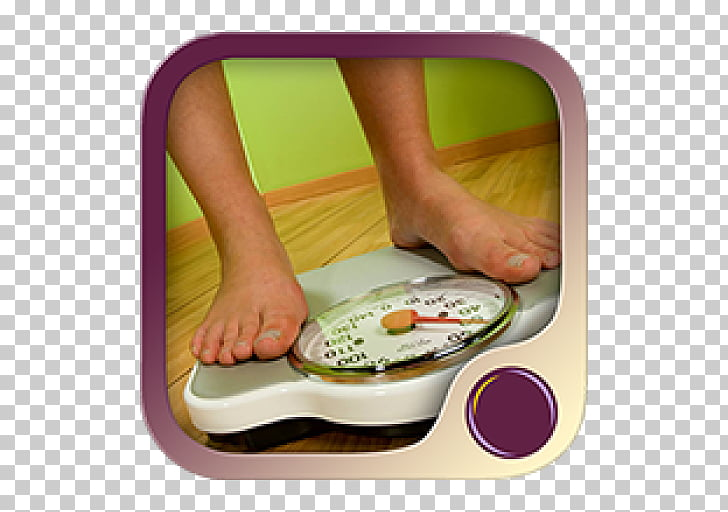 Weight loss exercise gain. Fat clipart underweight person