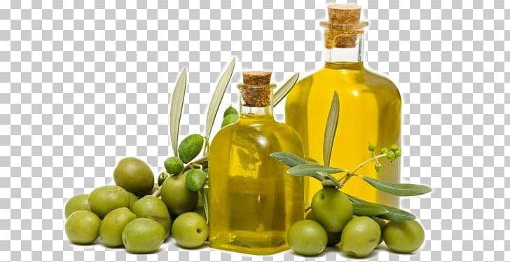Fat clipart unsaturated fat. Mediterranean cuisine olive oil
