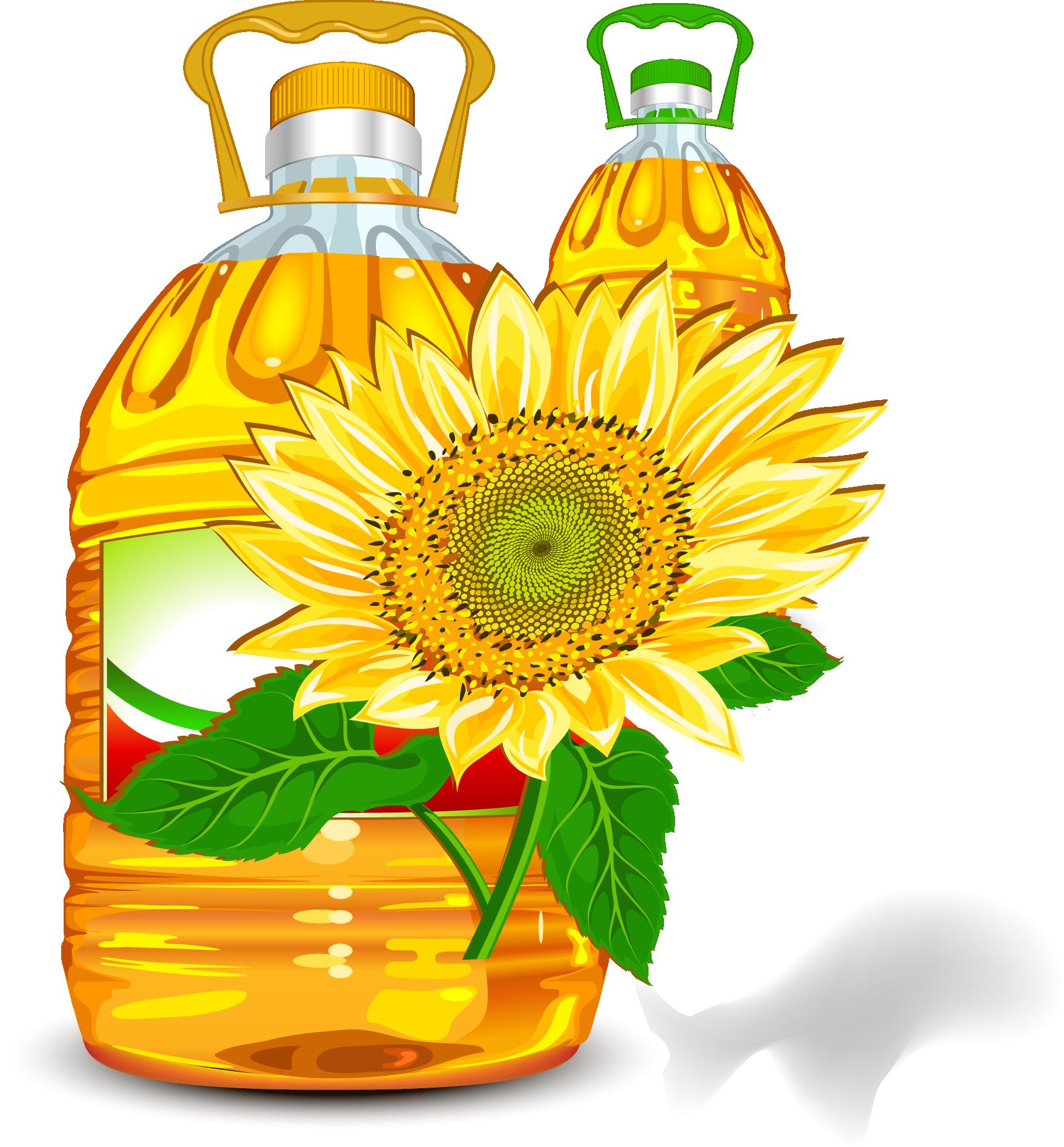 fat clipart vegetable oil