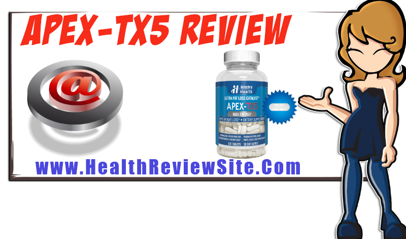 Fat clipart weight management. Working loss pills video