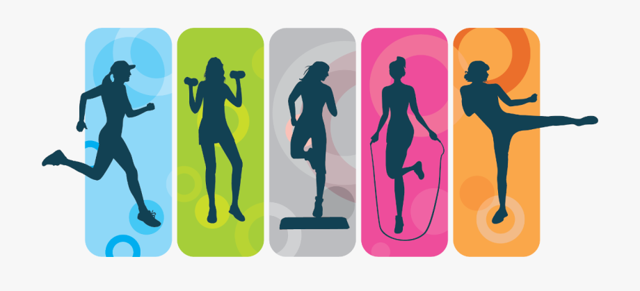 Fat clipart weight management. Circuit training