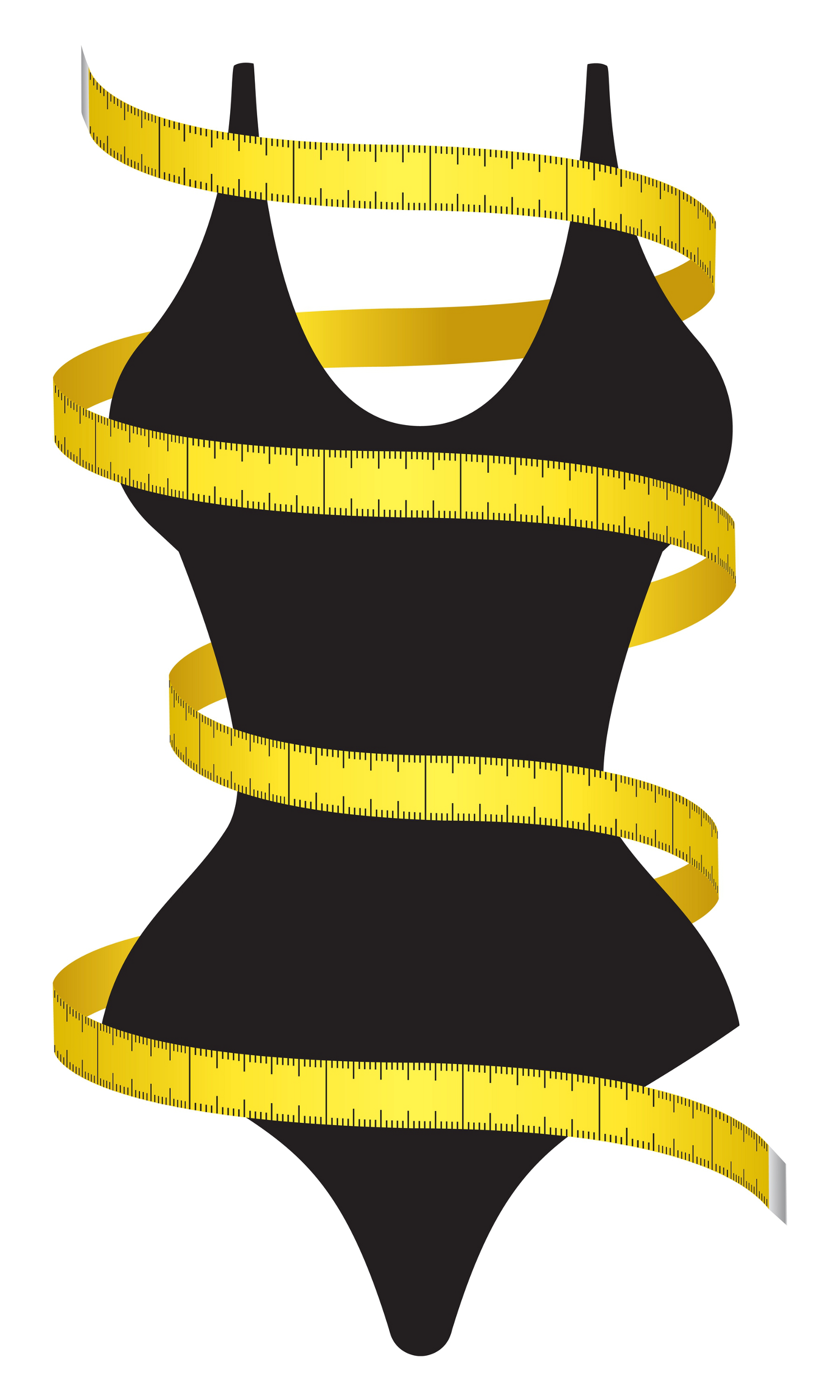 Fat clipart weight management. Miracle of loss measuring